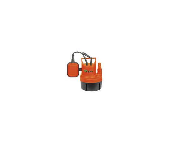 Pompa narwall