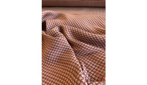 lino lana seta per abiti pantaloni gonne