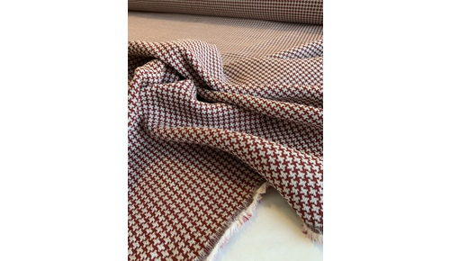 lana viscosa seta per abiti pantaloni gonne