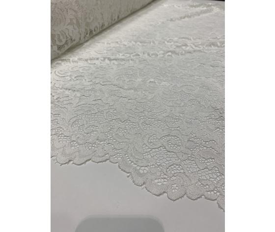 Lace  lace 1 4