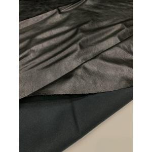 ecopelle per abiti pantaloni gonne