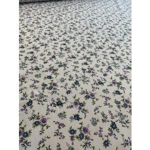 cotone stampato per camicie