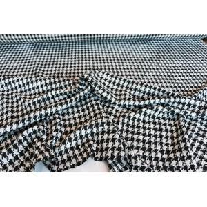 lana per cappotti  giacche gilet