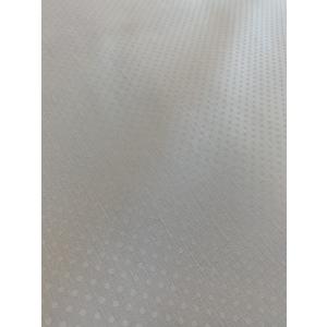 cotone stampato per abiti camicie