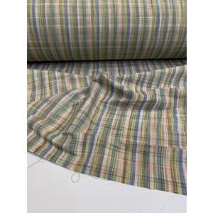 lino cotone per giacche abiti pantaloni