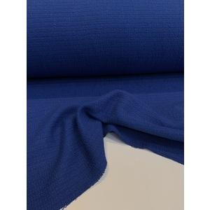cotone jacquard per giacche abiti