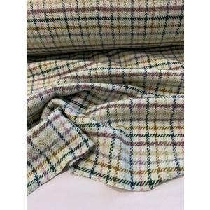 lana per cappotti  gilet