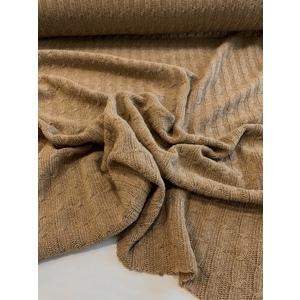 lana per maglie cardigan