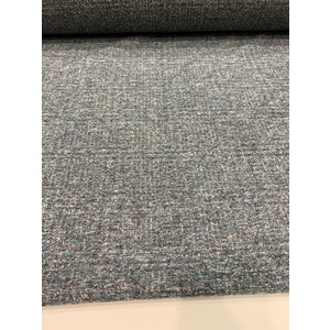 lana per giacche gonne