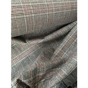 lana per abiti pantaloni gonne