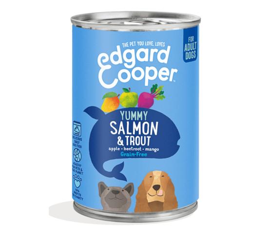 Ec tin 400g fop salmon trout040619 f4434fa8 7321 4551 83e7 734efdce1353 1000x1000
