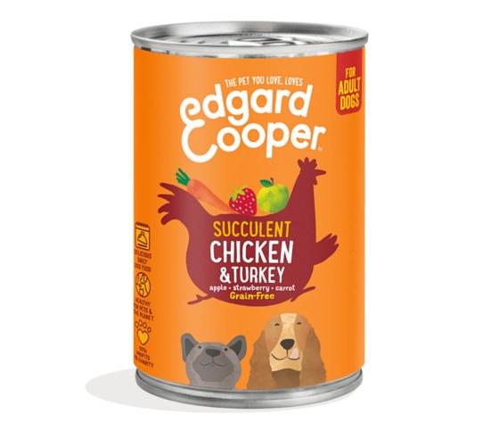 Ec tin 400g fop chicken turkey 2040619 c1fc70f3 0954 4b70 a214 87c70eedaafc 1000x1000