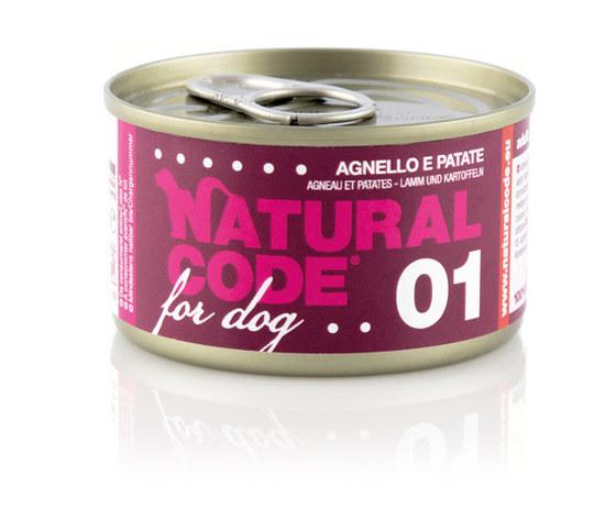 Adult dog 90 01