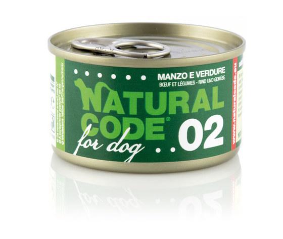 Adult dog 90 02