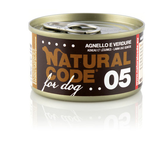 Adult dog 90 05