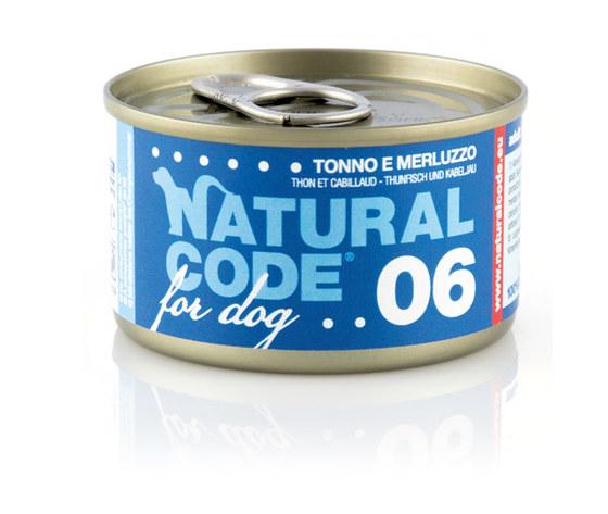 Adult dog 90 06