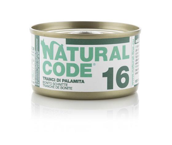 Natcode16
