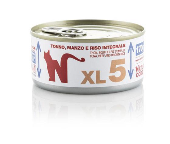 Xl5 new