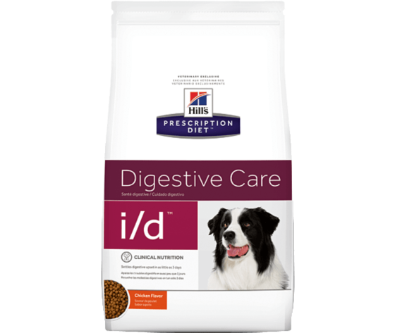 Pd canine prescription diet id with chicken dry productshot 500.png.rendition.1920.1920