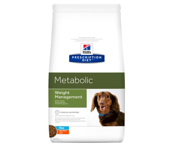 Pd canine prescription diet metabolic small breed dry productshot zoom.jpg.rendition.1920.1920