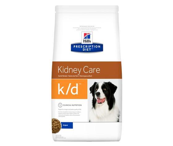 Pd canine prescription diet kd dry productshot zoom