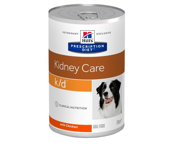 Pd canine prescription diet kd with chicken canned productshot zoom