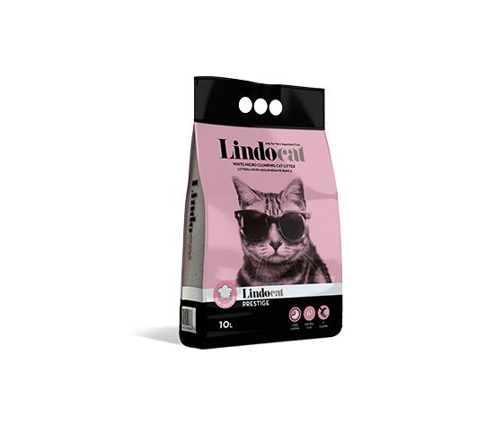 Lindocat prestige 10l