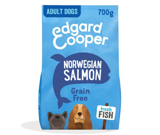 Edgardcooper bag salmon optimised 700g v3 1