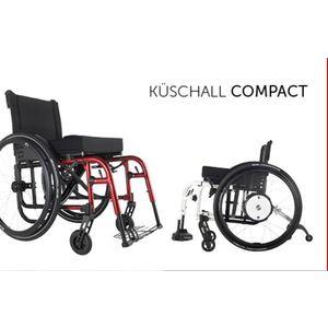 Küschall Compact