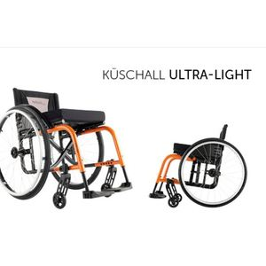 Küschall Ultra Light