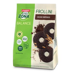 Ener Zona Balance Frollini Cacao Intenso