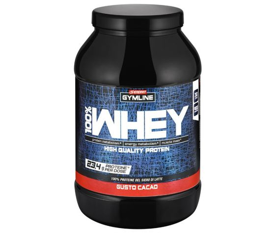 Whey conc cacao 1