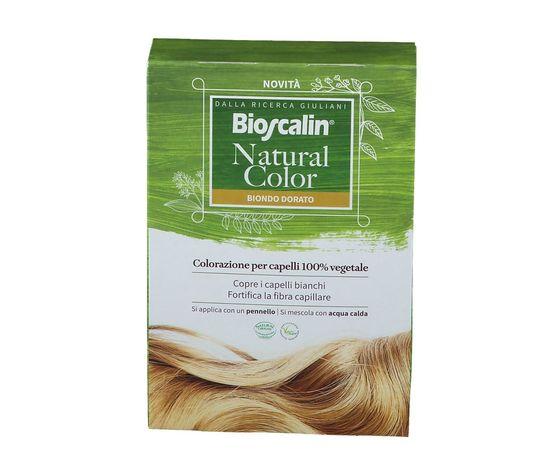 Bioscalin natural color biondo dorato set it978110981 p14