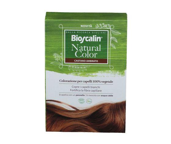 Bioscalin natural color castano ambrato set it978110930 p14
