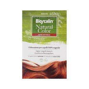 Bioscalin Natural Color Rame Naturale
