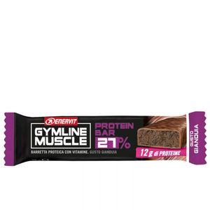 Enervit Gymline Muscle Protein Bar 27% Gusto Gianduia