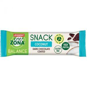 Enerzona Balance Snack Cocco