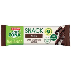 Enerzona Balance Snack Noir