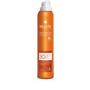 Rilastil Sun System Spray Protettivo 30