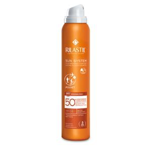 Rilastil Sun System Spray Protettivo 50+
