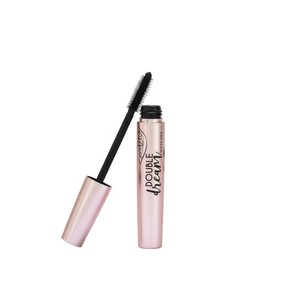 PuroBIO Double Dream Mascara