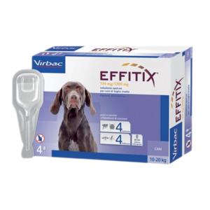 EFFITIX 10-20KG