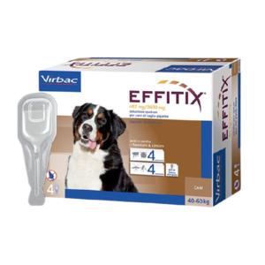 EFFITIX 40-60KG
