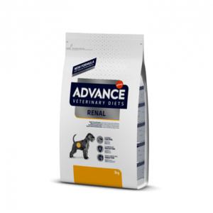 ADVANCE RENAL 12Kg