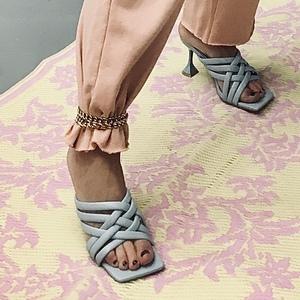 Sandalo Fara