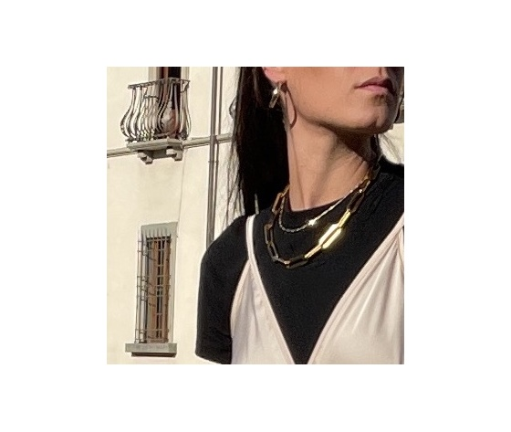 Necklace1.3