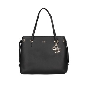 GUESS SHOPPING BAG ECO-PELLE