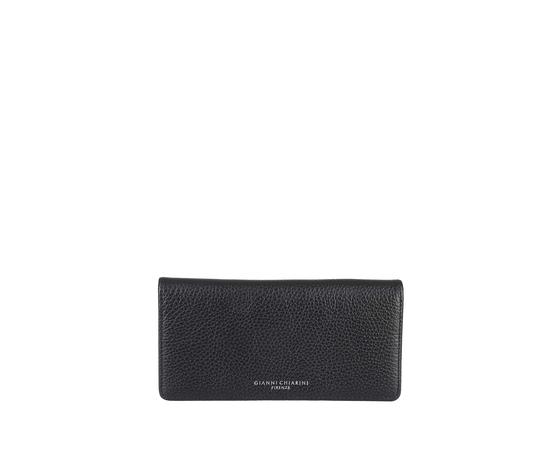 Gianni chiarini wallets  purses grain wallet 00000241595f00s001
