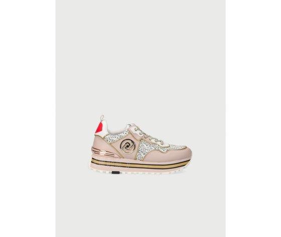 Sneaker s1638