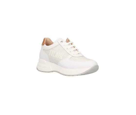 750x1000 scarpe casual alviero martini 0939 1196 x013 da donna bianche